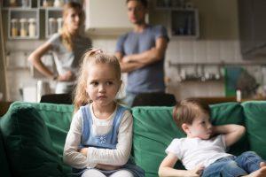 Keder I jer? FDF Ledøje-Smørum udfordrer til sjove aktiviteter