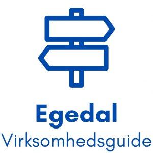 Logo - Egedals Virksomhedsguide - hvid baggrund - 1000x1000 - beskåret