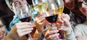 GILA Vinimport inviterer til online sommer-vinsmagning