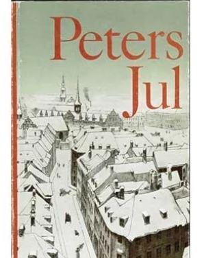 Fortællingen om Peters Jul - Gratis Webinar