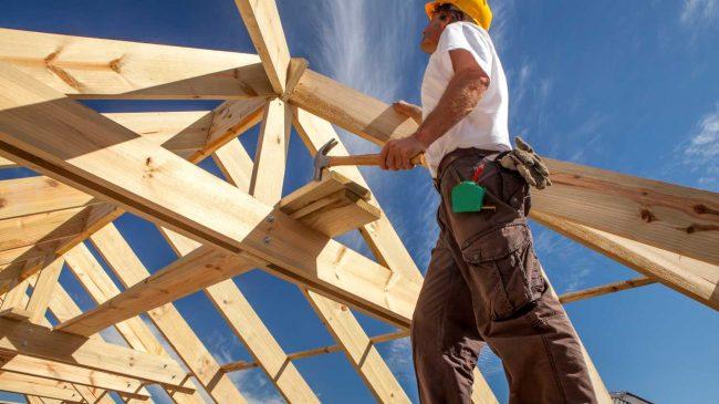 DI-undersøgelse om erhvervsvenlighed: Egedal bedst placeret i Nordsjælland