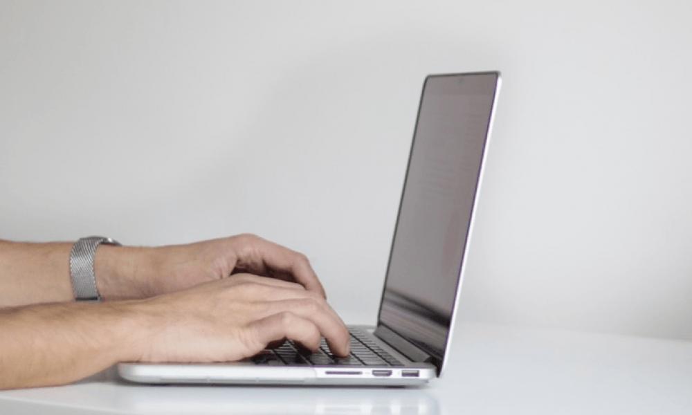 Kursus: Hvordan får du styr på dine billeder og dokumenter