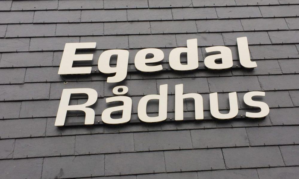 Virtuelt netværksmøde for virksomheder i Egedal