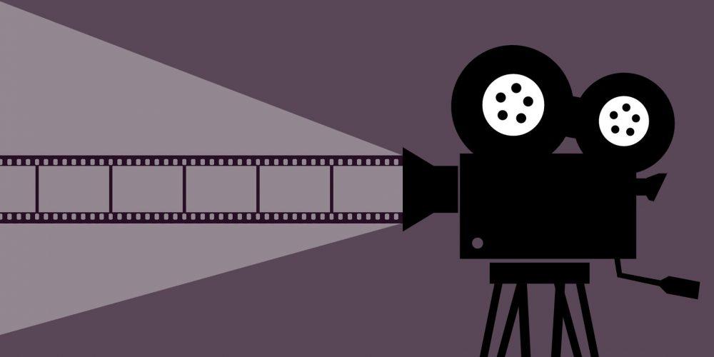 Egedal Bibliotekerne: Se 3 gode film om måneden på Filmstriben helt gratis