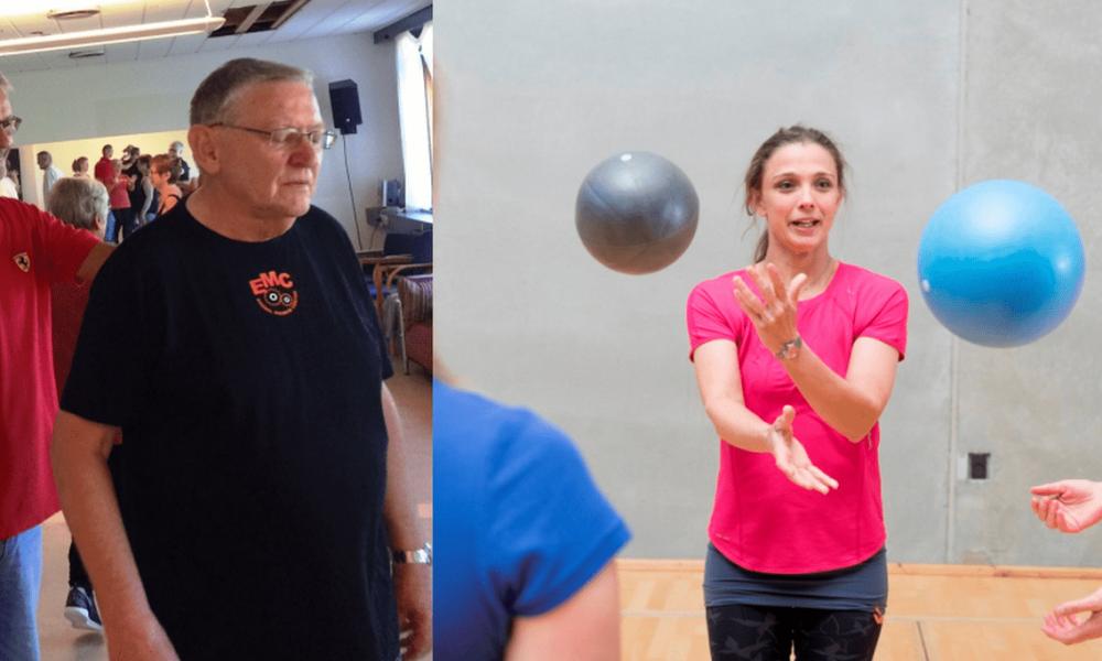 Hold din hjerne i form – Nyt hjernetræningshold starter 5. februar