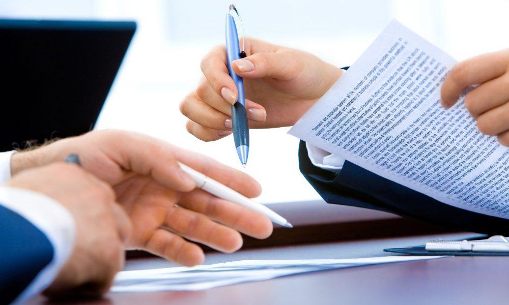Egedals Erhvervsteam inviterer virksomheder til fagligt oplæg