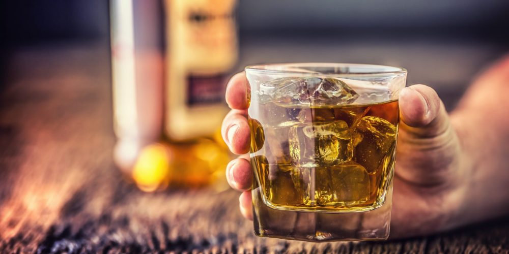 Fokus på alkoholproblemer i uge 40: Flere end du tror – også i Egedal